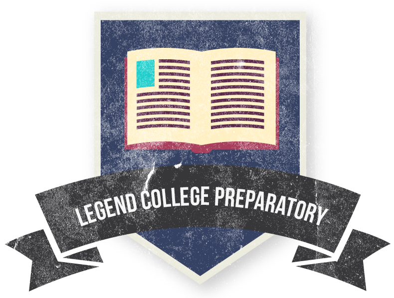 Legend College Preparatory