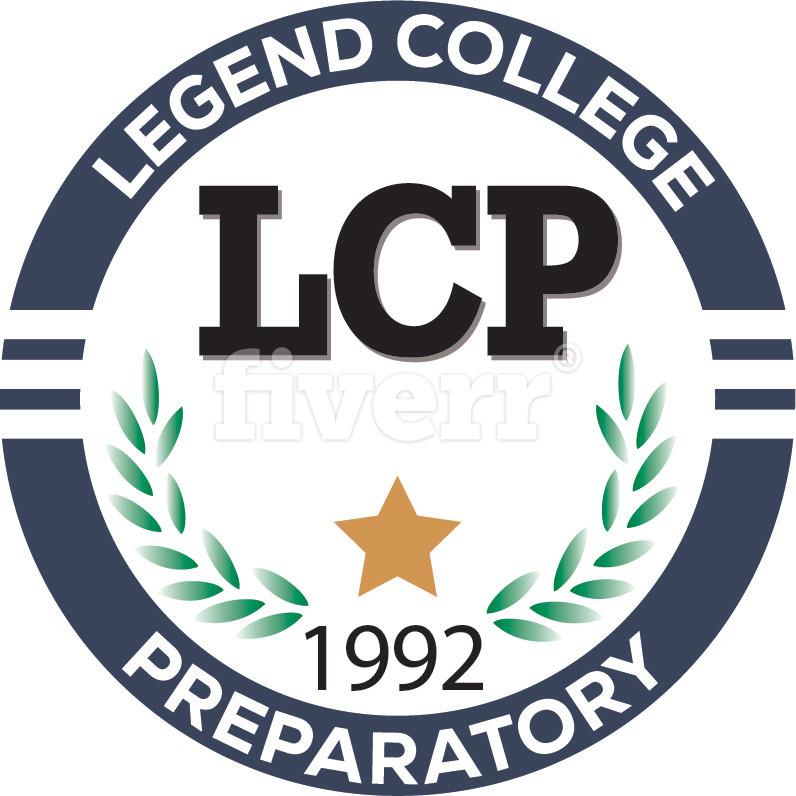 Legend College Preparatory